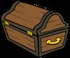 Treasure Chest ID 305 sprite 020