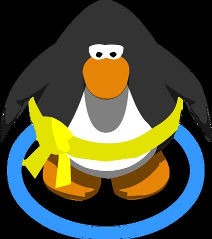 File:Yellow Belt ingame.PNG