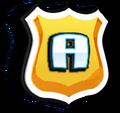 Admin Badge Custom.png