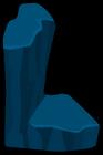 Cavern Chair sprite 003