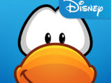 Club Penguin (App)