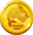 Emoji Coin
