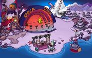 Festival de Música 2016 Playa