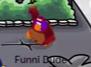 Funni dude 20