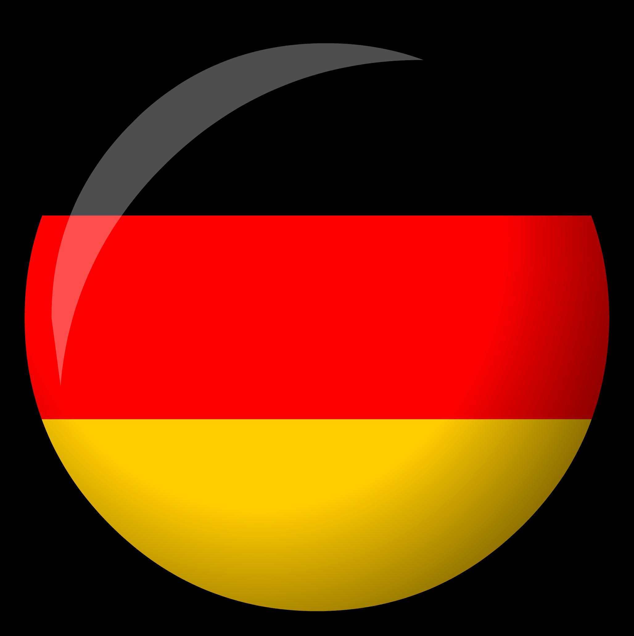 Резултат со слика за germany flag