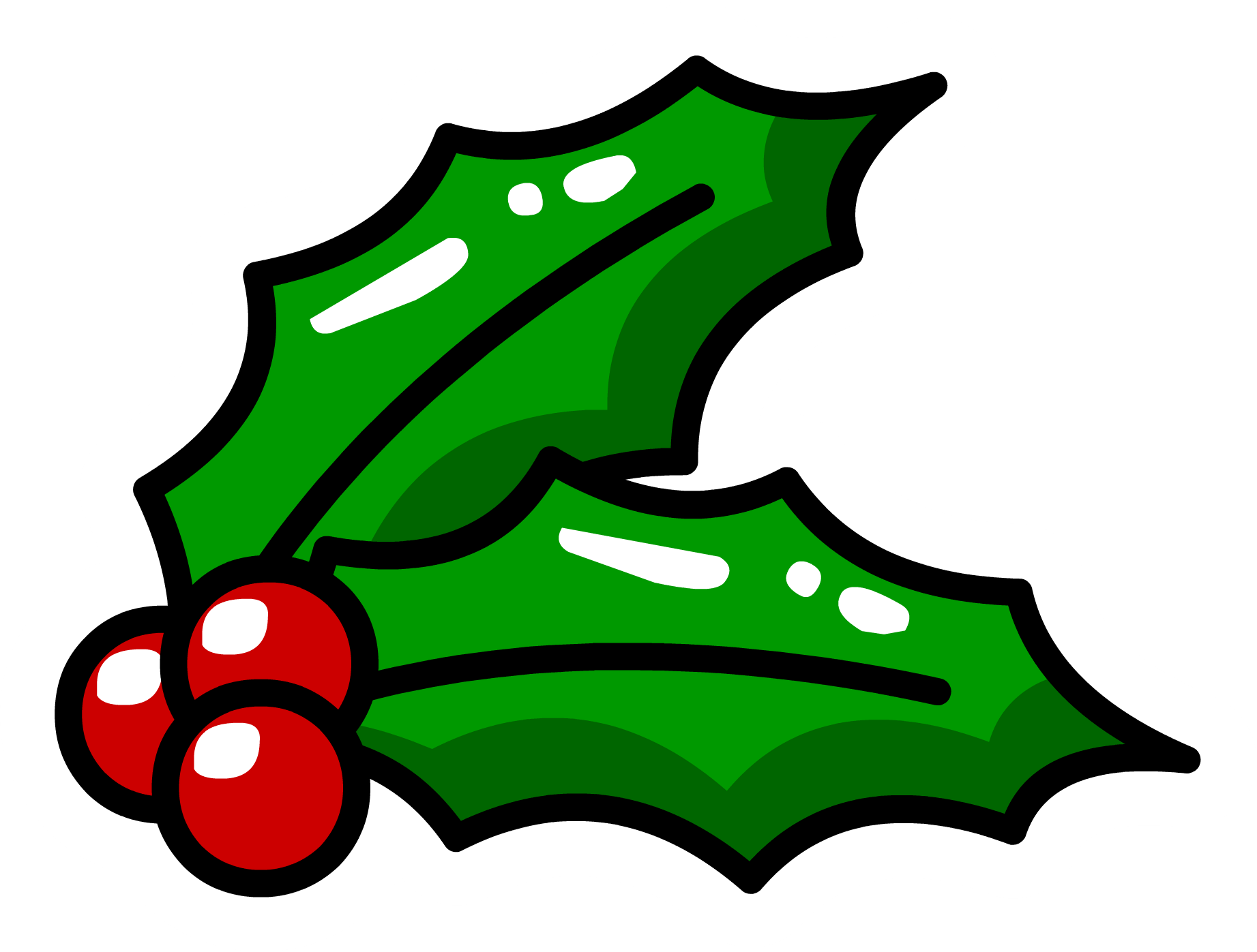 image holly pin png club penguin wiki fandom powered by wikia