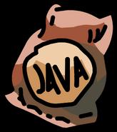 Java Bag sprite 001