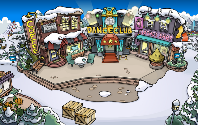 File:Medieval Party 2013 construction Town.png