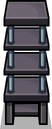 Multi Shelves sprite 008