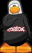 Roblox Guest CP