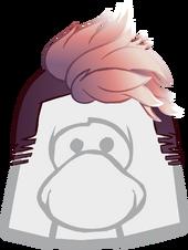 The Riot icon