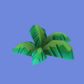 Tropical Plant icon