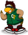 Awesomegamer100 custom penguin request.png