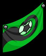 Bandera de Calamares 1