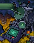 Computadora de Herbert