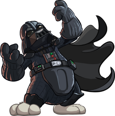 File:Darth Herbert.png