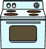 Electric Stove sprite 001