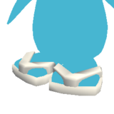 Flipper Floppers icon