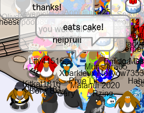 File:Gary My Penguin Release 3.png
