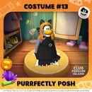 Halloween Costume 13