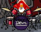 Lighthouse Drumset.png