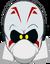 Máscara del Inquisidor icono