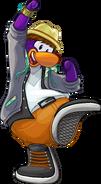 Penguin Style Nov 2014 1
