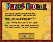 PufflePaddleRules