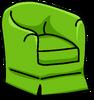 Scoop Chair sprite 016