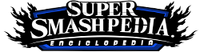 Smashpedia wiki-logo