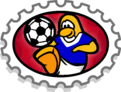 SoccerTeam