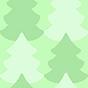 Tela Árboles icono