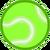 Bola de Moco icono