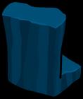 Cavern Chair sprite 004