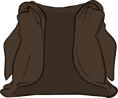 Clothing Icons 3169