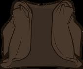 Clothing Icons 3169