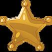 EstrellaToyStory