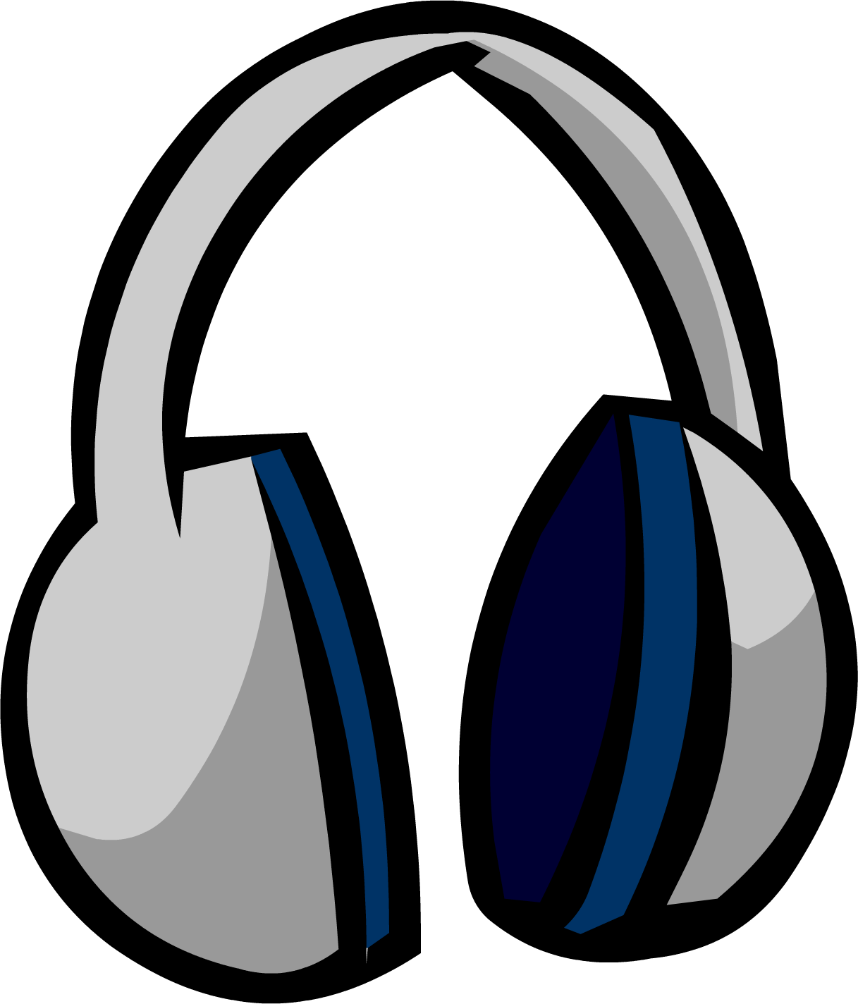 Headphones clothing icon ID 481.png