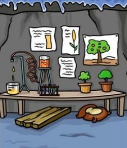 Herberts-secret-lair2