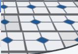 LinoleumCP