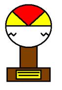 Ozker Award