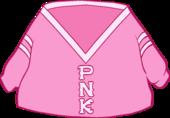 PNK Sweater clothing icon ID 4876