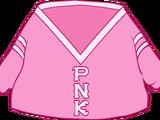 PNK Sweater