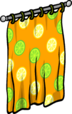 Refreshing Curtain sprite 001