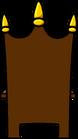 Royal Throne ID 343 sprite 005