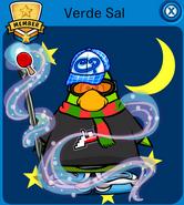 Verdesal19