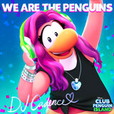 We Are the Penguins