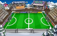 1000px-Stadium July 2013