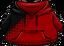 Clothing Icons 4601 Custom Hoodie