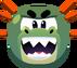 Emoji T Rex